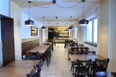 restaurace_kd_bilahora_1