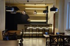 restaurace_kd_bilahora_5