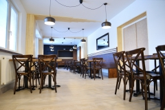 restaurace_kd_bilahora_8