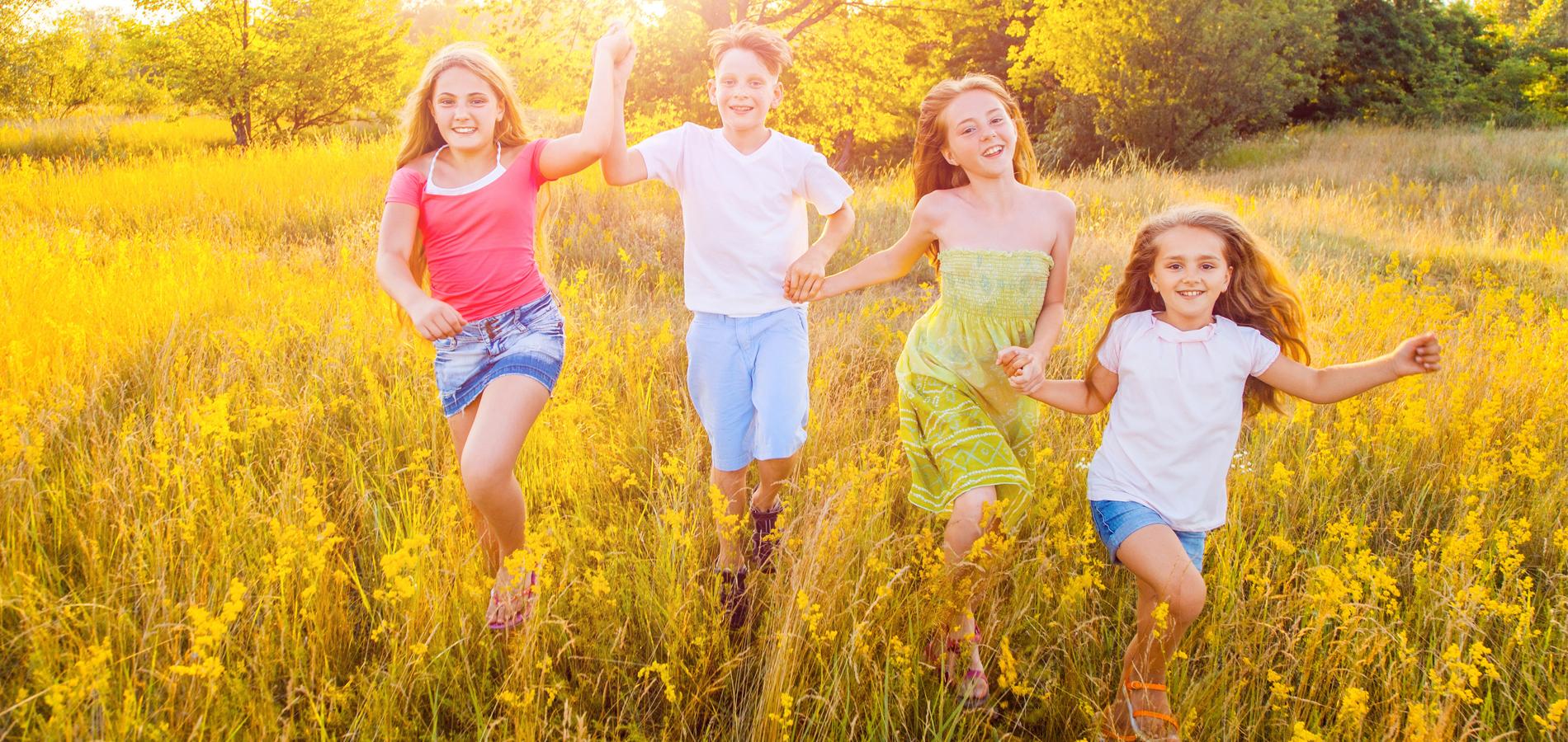 Zahájení kulturní sezóny – akce pro děti i dospělé